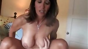 MILF gets Creampie non-native Serendipitous Guy-traffik.ucoz.net
