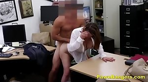 Foxy Milf Bargains In all directions Her Tits With an increment of Pussy