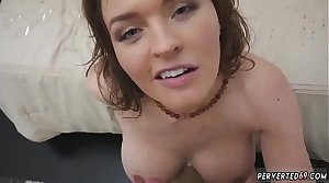 Real sex dirty talk Krissy Lynn respecting The Sinful Facetiousmater