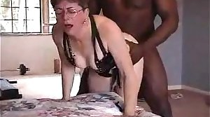 Lovely grandma non-native EpikGranny.com gets fucked by black affiliate