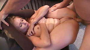 SORRY I GAPED YOUR MOMS ASS HOLE AGAIN