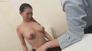Rin Hashimoto :: The Virgin Hunter 1 - CARIBBEANCOM